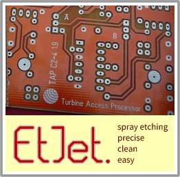 EtJet.